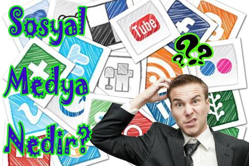 sosyal-medya-nedir-sosyalmedyal