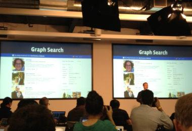facebook-graph-search-sosyal-arama