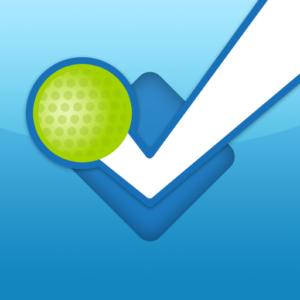 Fourqsquare orijinal logo