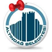 Ankara altındağ Belediyesi Pinterest Hesabı