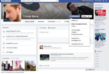 facebook-profil-sayfasi-yeni-tasarim-2013-2