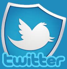 Twitter şifre çalma hesap ele geçirme