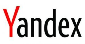 Yandex kurumsal logo jpg