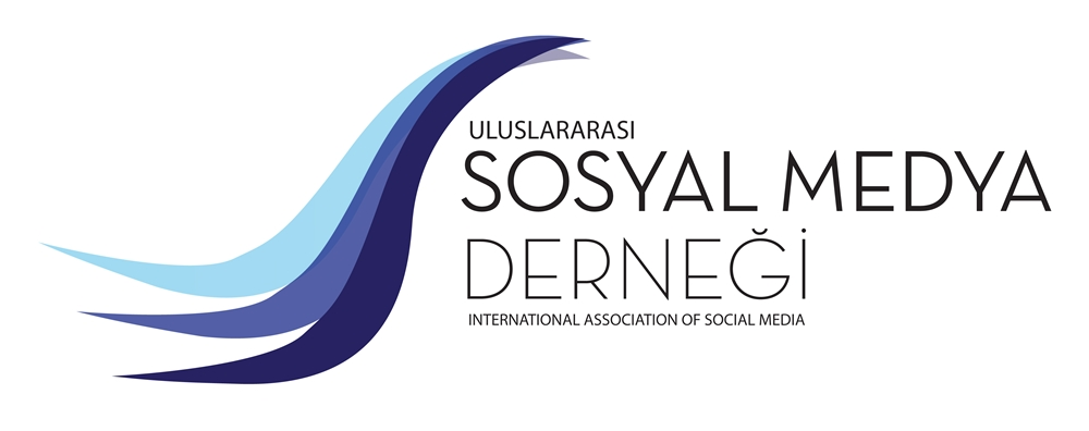usmed-logo-turkce