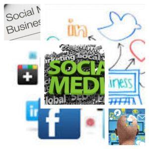 sosyal medya ajansı seçerken dikkat edilmesi gerekenler