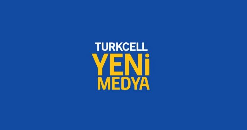 Turkcell Yeni Medya Lazer Odaklanma