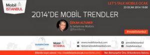 2014'ün Mobil Trendleri