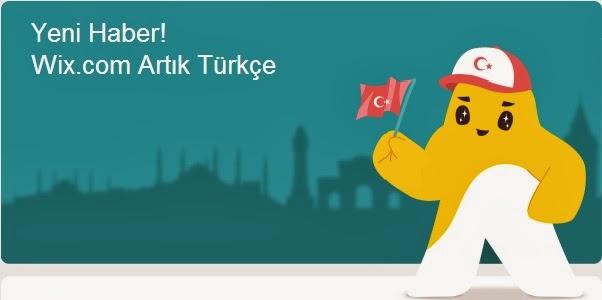 wix-com-turkce-sosyal-medya-hazir-internet-sitesi