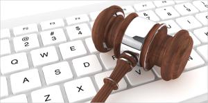İnternet düzenlemesi kanunu