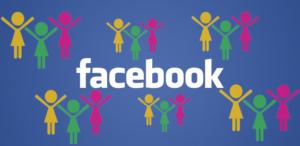 Dünya Kadınlar Günü Facebook Kampanyası
