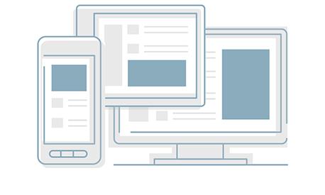 Facebook Reklamları Görselde %20 Metin Sınırı