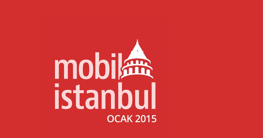İstanbul'da Silikon Vadisi Seviyesinde Ürün Yapmak
