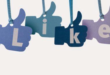 facebook-2Bbe-C4-9Feni