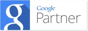 google partners badge