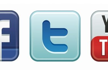Facebook YouTube Twitter engellendi
