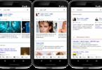 Google Twitter Anlaştı Arama Sonuçları Değişiyor
