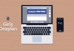 Facebook Hesabınızı ve Şifrenizi Güvende Tutma