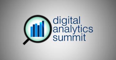 boun digital analytics summit