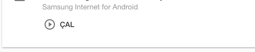 Google Ses Kaydı Google Voice 0