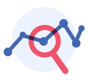 facebook reklam raporu istatisikleri