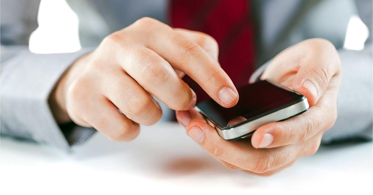 mobil uygulama yaptirmak kullanim ve indirme istatistikleri