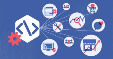 Facebook Piksel Nedir Nasıl Kullanılrı