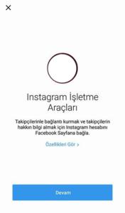 instagram-isletme-profili2
