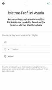 instagram-isletme-profili6