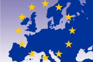 Avrupa Birliğinde İnternet Ücretsiz