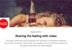 Coca Cola Türkiye Facebook Başarı Hikayesi
