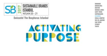 Sustainable Brands Nedir?