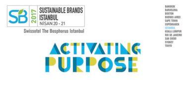 Sustainable Brands Nedir?