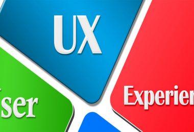 SEO Kullanıcı Deneyimi İlişkisi