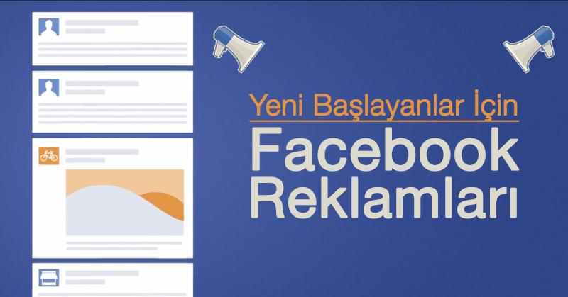 Facebook Reklam Verme Ücretleri Paket Fiyatları Nasıl Reklam Verili