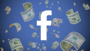 Facebook Sponsorlu Gönderi Reklam Ücreti