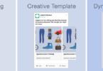 Facebook Dinamik Ürün Reklamları