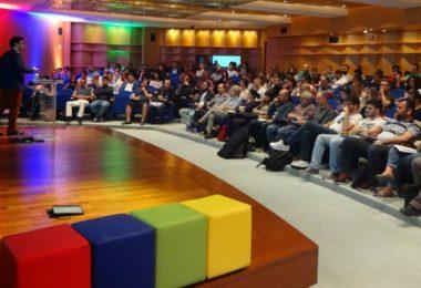 Google Partners Yaz Okulu
