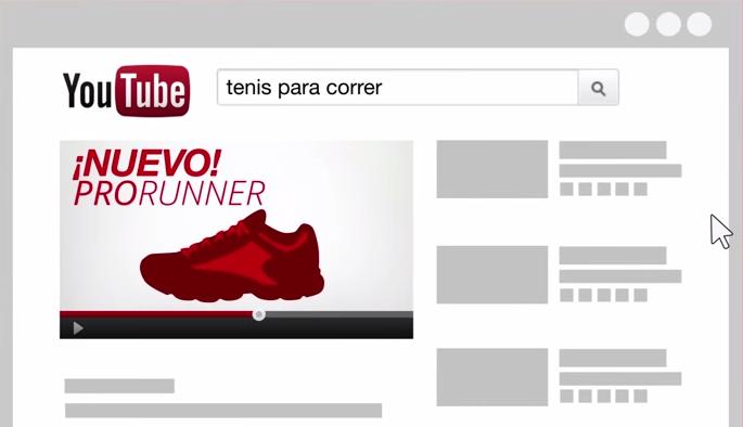 YouTube Yayın içi Truview Reklam Ücretlendirme