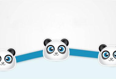 Google Panda Guncellemesi SEO Etkileri
