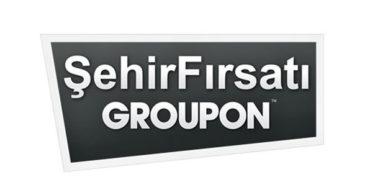Groupon Türkiye-Şehir Fırsatı kapandı!