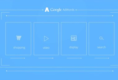Adwords ve Youtube Truview birleşti