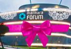 Realtime Pazarlama Kociş Süslemeleri Marmara Forum