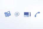 Facebook Leads Reklamlari Api ile CRM Entegrasyonu