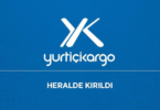 Markalar için Parodi Slogan Önerileri