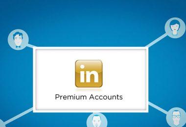 Linkedin Premimum Üyelik Paketleri