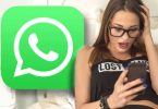 Whatsapp engellendi mi yasaklandı mı