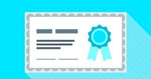 Google Onaylı Mobil Site Geliştiricisi