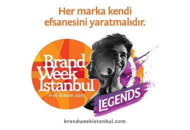 brandweek istanbul 2017