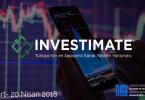 Investimate Yatırım Yarışması