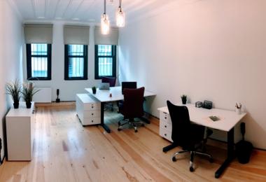 Kamara Hazır Sanal Ofis